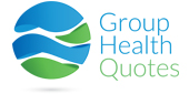 Group Health Quotes